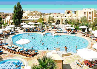 Vacances en egypte 2011 for Piscine zaventem