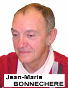 BONNECHERE_Jean-Marie.jpg